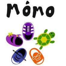 Κοζάνη: Με το MOMO κάνουμε Πάσχα με τους αγαπημένους μας