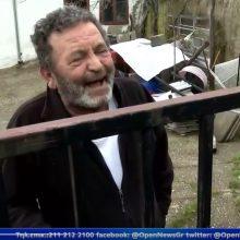kozan.gr: Tι λένε οι κάτοικοι Δαμασκηνιάς και Δραγασιάς του Δήμου Βοΐου μετά τη λήξη της καραντίνας – Ρεπορτάζ από το κεντρικό δελτίο Ειδήσεων του OPEN TV (Βίντεο)