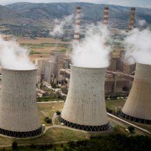 Αλλαγές στο ταμείο δίκαιης μετάβασης αποφάσισε η Ε.Ε.- Τέρμα οι χρηματοδοτήσεις για επενδύσεις αερίου – Διεύρυνση για μικρές επιχειρήσεις