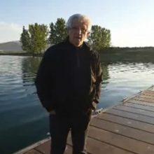 kozan.gr: Τα πιάτα της λίμνης Πολυφύτου, επίδειξη αλιείας και ψάρεμα στην Υψηλή Γέφυρα Σερβίων, ναυταθλητισμός στη μαρίνα του ΝΟΚ της λίμνης Πολυφύτου, ορνιθοπαρατήρηση και διαγωνισμός φωτογραφίας στην πλαζ Βελβεντού καθώς & εκδρομή με πούλμαν πέριξ της λίμνης