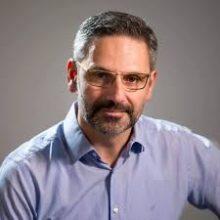 """kozan.gr: Λ. Ιωαννίδης: """"Ειλικρινά μετά από αυτή την εξέλιξη τα λόγια χάνουν την σημασία τους"""""""