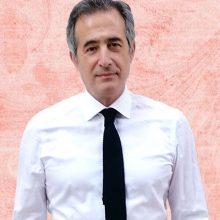 Συλλυπητήριο μήνυμα του βουλευτή ΠΕ Κοζάνης Στάθη Κωνσταντινίδη για το θάνατο του πρώην Δημάρχου Κοζάνης Γιάννη Παγούνη