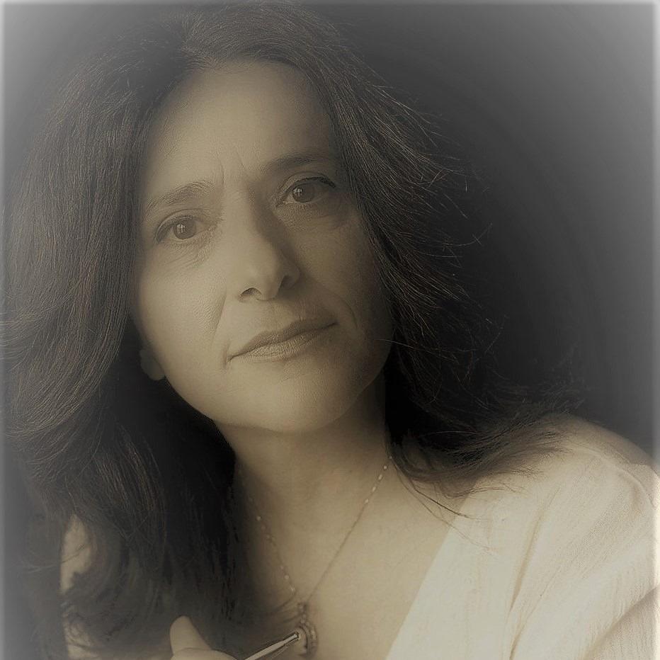 """Λαζαρίτσα Σπυρίδου: """"«Πνεύμα» σύγκρουσης και διαμάχης με το ηθικό;"""""""