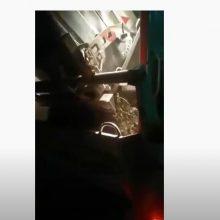 Ανακοίνωση Τμήματος Καθαριότητας και Ανακύκλωσης του Δήμου Εορδαίας (Βίντεο)