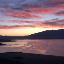 kozan.gr: Το ξημέρωμα, της Πρωτομαγιάς, στη Λίμνη Πολυφύτου, μέσα από ένα όμορφο βίντεο με λήψη από τη Νεράιδα Σερβίων (Βίντεο)
