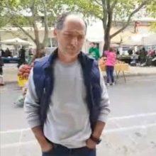 kozan.gr: Σημερινό ρεπορτάζ: Το επόμενο Σάββατο θα προστεθούν 60 εκθέτες στη λαϊκή αγορά της Κοζάνης – Προβληματισμός κατά πόσο θα μπoρούν να τηρηθούν οι αποστάσεις, λόγω αντικειμενικών δυσκολιών, έλλειψης χώρου κτλ – Τι σκέπτονται ως λύσεις οι εμπλεκόμενοι φορείς – Oι παραγωγοί της περιοχής ζητούν να έχουν το πρώτο λόγο σε σχέση με τους παραγωγούς που έρχονται από άλλες Περιφερειακές Ενότητες (Βίντεο)
