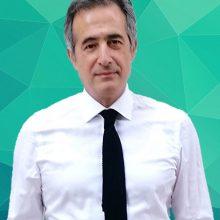 Στάθης Κωνσταντινίδης (Βουλευτής Π.Ε. Κοζάνης): Διευθέτηση εκκρεμοτήτων για την αποζημίωση ειδικού σκοπού σε εργαζόμενους