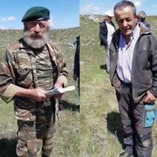 kozan.gr: Έντονη αντίδραση του γεωργο-κτηνοτροφικού συλλόγου Κοζάνης στο θέμα της κατασκευής φωτοβολταϊκών πάρκων σε εκτάσεις στα Σιδερά Κοζάνης – Σημερινές δηλώσεις του Προέδρου & Αντιπροέδρου του συλλόγου (Bίντεο)
