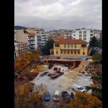 Σεργιάνι στην Κοζάνη Νο2 – Ένα πλούσιο φωτογραφικό άλμπουμ από την Κοζάνη, υπό τη μορφή βίντεο (της Σ. Παλέντζα)