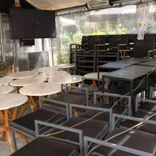 Δήμος Γρεβενών: Απαλλαγή τελών καθαριότητας και φωτισμού για τις επιχειρήσεις που ανέστειλαν υποχρεωτικά την λειτουργία τους εξαιτίας της πανδημίας