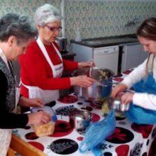 Συσσίτιο Δήμου Κοζάνης: Διαρκής στήριξη από επιχειρήσεις, συλλόγους και πολίτες