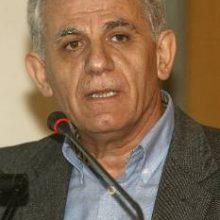 Άρθρο του Κ. Σταμπολίδη, μέλους της ΕΠ Δυτικής Μακεδονίας του ΚΚΕ, αντιπροέδρου της ΠΕΑΕΑ-ΔΣΕ: Μια οφειλόμενη απάντηση στη μνήμη του Ιωακείμ