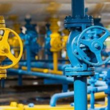 Eγκρίθηκε το 5ετές της ΔΕΔΑ – Το νέο χρονοδιάγραμμα για την παροχή αερίου σε καινούργιες περιοχές – Για τις πόλεις της Δυτικής Μακεδονίας το πρώτο βήμα που αναμένεται, είναι να βγάλει η Περιφέρεια τις προσκλήσεις για να υποβληθούν τα έργα στο ΕΣΠΑ προς συγχρηματοδότηση