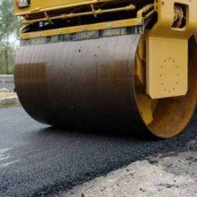 Ξεκινούν την Δευτέρα 11 Μαΐου οι εργασίες  επισκευής και ανακατασκευής οδοστρωμάτων σε οδούς του δημοτικού δικτύου του  Δήμου Φλώρινας