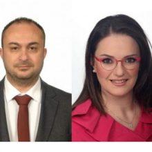 kozan.gr: Χύτρα ειδήσεων: Ψάχνουν ρόλο και πεδίο απασχόλησης …όμως, μέχρι στιγμής, δεν τα έχουν καταφέρει