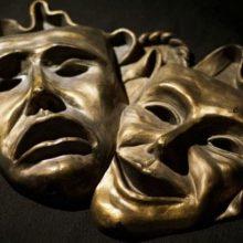 Support Art Workers / Επιστολή επαγγελματιών ηθοποιών – σκηνοθετών Κοζάνης