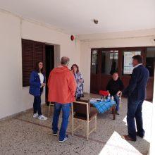Επαναλειτουργία σχολικών μονάδων Δήμου Γρεβενών