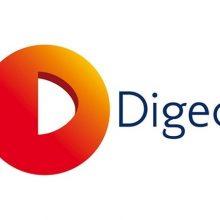 Έναρξη εκπομπής αναμεταδοτών Digea στη Σιάτιστα