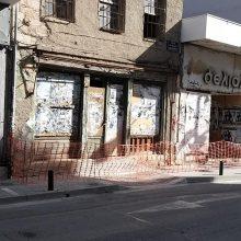 Κοζάνη: Οι σοβαροί δήμοι εκμεταλλεύτηκαν την καραντίνα για να βελτιώσουν τις πόλεις και τα χωριά τους (του Π. Αλειφέρη)