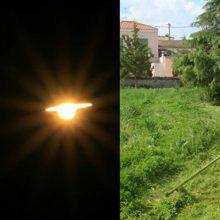 Δήμος Βοΐου: Εργασίες καθημερινότητας που αφορούν τη συντήρηση του δικτύου φωτισμού, την καθαριότητα κοινόχρηστων χώρων, την αποψίλωση χόρτων, την αποκατάσταση ζημιών, στις Κοινότητες  του Δήμου