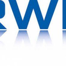 Στη Δυτ. Μακεδονία σύντομα στελέχη της RWE ενόψει της «πράσινης» συνεργασίας με ΔΕΗ