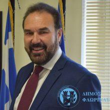 Μήνυμα του Δημάρχου Φλώρινας για την Ημέρα Μνήμης της Γενοκτονίας των Ελλήνων του Πόντου