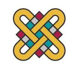 Η άμεση και «εκτός θέματος» αμφισβήτηση των δύο Τμημάτων της Πολυτεχνικής Σχολής του Πανεπιστημίου Δ. Μακεδονίας, που εκφράστηκε σε ανύποπτο χρόνο από πλευράς του ΥΠΑΙΘ, μόνο θετικό μήνυμα δεν εκπέμπει