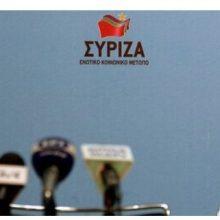 Καμπανάκι κινδύνου για τα αδιέξοδα της ΔΕΗ κρούουν βουλευτές του ΣΥΡΙΖΑ – Aνάμεσά τους κι η Κ. Βέττα – Ζητούν στοιχεία για την επιχείρηση