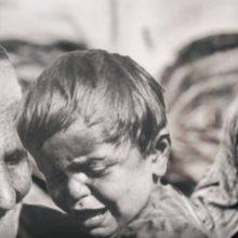 Τιμήθηκε η 19η Μαΐου: ''Ημέρα Εθνικής Μνήμης για τη Γενοκτονία των Ελλήνων του Πόντου'' και στις Ενορίες της Α.Π.Β. της Ιεράς Μητροπόλεως Σερβίων και Κοζάνης  (του παπαδάσκαλου Κωνσταντίνου Ι. Κώστα)