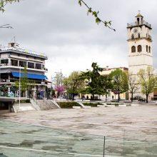 Σήμα κινδύνου για τη βιωσιμότητα των επιχειρήσεων της Κοζάνης εκπέμπουν οι δήμοι της περιφερειακής ενότητας – Tι λένε Μαλούτας,  Πλακεντάς & Ζευκλής