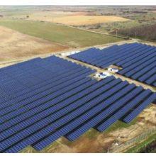 Σε Κοζάνη και Μονεμβασιά οι νέες αδειοδοτήσεις της ΡΑΕ – 7 ηλιακά για την Juwi και 2 αιολικά για την Eunice συνολικής ισχύος 149 MW