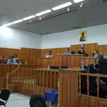 Υλοποίηση Προγράμματος από την Εταιρεία Τουρισμού της Περιφέρειας για τον Ξενοδοχειακό κλάδο της Δυτικής Μακεδονίας