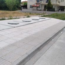 Σχόλιο αναγνώστη στο kozan.gr: Koζάνη: Πόσο χρόνο θέλει τελικά για να ολοκληρωθεί η διαδικασία αυτή; (Φωτογραφίες)