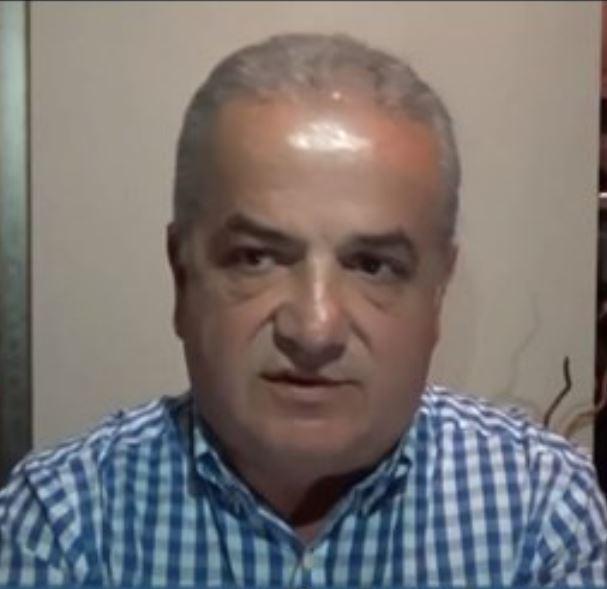 """Χαράλαμπος Αλεξανδρίδης, Πρόεδρος ΑΕ Ποντίων Κοζάνης: """"Η απάντηση του Φ.Σ. Κοζάνης ήταν αρνητική, αποφάσισαν να αγωνιστούν σε χαμηλότερη κατηγορία ως έχει – Yποβάλω την παραίτησή μου από όλες τις ποδοσφαιρικές δραστηριότητες"""""""