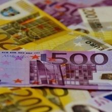 kozan.gr:  31,5 εκατομμύρια ευρώ στις Π.Ε. Κοζάνης, Φλώρινας και στο Δήμο Μεγαλόπολης, μέσω Πράσινου Ταμείου – Εγκρίθηκε, σήμερα Τετάρτη 27/5, το χρηματοδοτικό πρόγραμμα