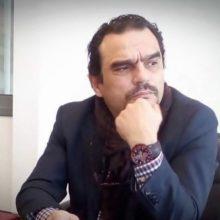 """Αλέξανδρος Αδαμίδης: """"Στόχος μας στη Γ' εθνική,η αξιοπρεπής εμφάνιση κι η πρώτη πεντάδα. Ό,τι καλύτερο έρθει ευπρόσδεκτο. Οργάνωση και στις ακαδημίες"""""""