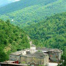 Στο ιστορικό μοναστήρι Αγίας Τριάδας στο Βυθό Βοϊου θα εγκατασταθεί σταδιακά συνοδεία μοναχών – Στην εορτή του Αγ. Πνεύματος, από το Μητροπολίτη Σισανίου & Σιατίστης, οι επίσημες ανακοινώσεις
