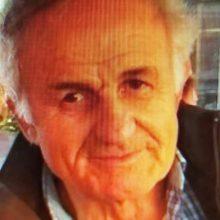 Έφυγε από τη ζωή στις 27 Μαΐου 2020 σε ηλικία εβδομήντα ετών, ο συγχωριανός από την Αιανή μας, Παύλος Βαβλιάρας (Γράφει ο Γ. Τζέλλος)