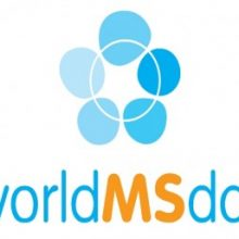 Μήνυμα για την Παγκόσμια Ημέρα Πολλαπλής Σκλήρυνσης από την Αντιδήμαρχο Πολιτισμού, Αθλητισμού και Δημοσίων σχέσεων Μαρία Αντωνιάδου