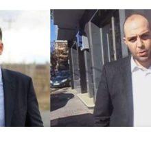kozan.gr: Χύτρα ειδήσεων: «Δάχτυλο» Ε. Σημανδράκου είδε ο Γ. Γρηγοριάδης – Η εμπλοκή του Γ. Παπαϊορδανίδη κι ο τηλεφωνικός καβγάς των δύο πρώτων