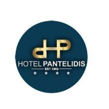 Αγορά εργασίας: Ζητείται υπάλληλος (άνδρας) για την Reception του ξενοδοχείου Παντελίδης στην Πτολεμαΐδα