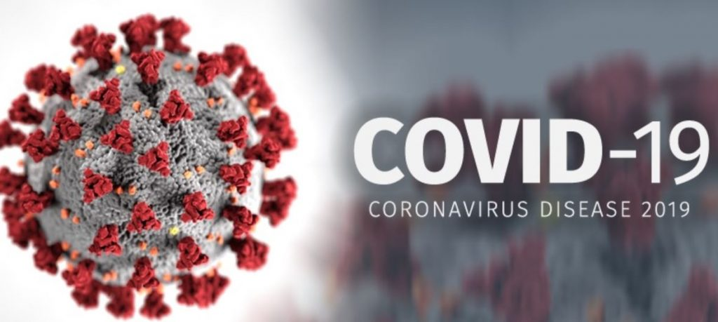 Γρεβενά: Σε καραντίνα το άτομο που εντοπίστηκε θετικό στον κορωνοϊό