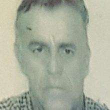 Έφυγε σήμερα από την ζωή σε ηλικία 75 ετών ο Τάκης Λάκκας, ένας ιστορικός παράγοντας και φίλαθλος της Κοζάνης