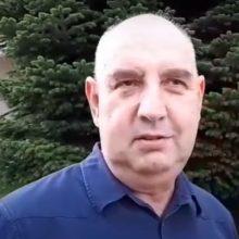 kozan.gr: Χύτρα ειδήσεων: Ενοχλημένοι οι ιδιώτες γιατροί της Κοζάνης με τις αιχμές του Σ. Γκανάτσιου περί εθελοντισμού – Ετοιμάζει απάντηση ο Ιατρικός Σύλλογος Κοζάνης