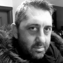 """Γιώργος Πηλιανίδης (Πρόεδρος Τοπικής Κοινότητας Ποντοκώμης): """"Τα πρώτα 20 δείγματα από τα τεστ, για κορωνοϊό, που πραγματοποιήθηκαν είναι αρνητικά – Αναμένονται τα αποτελέσματα από άλλα 23 μέχρι αύριο το απόγευμα"""""""