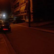 kozan.gr: Κοζάνη: Δεσποζόμενος σκύλος δάγκωσε κοριτσάκι 6 ετών