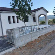 Νέος οικισμός Ποντοκώμης Κοζάνης: Ένα χωριό που ξεκινάει τη δημιουργία του από το μηδέν