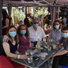 kozan.gr:  Πτολεμαΐδα: Οδοντίατροι της πόλης ενημέρωσαν γονείς και παιδιά  για την στοματική Υγιεινή  (Βίντεο & Φωτογραφίες)
