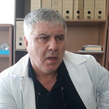 Πτολεμαΐδα: Στεφανιαία Μονάδα λειτουργεί στο Μποδοσάκειο νοσοκομείο