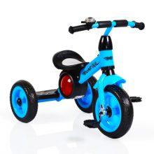 Αιανή: Ένα παιδικό ποδήλατο αδέλφια σε κάποιον που δεν το χρειάζεται πια (Γράφει ο Γ. Γκουρτζιούμης)